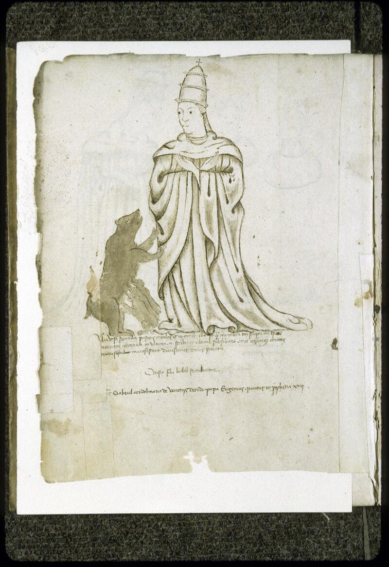 Lyon, Bibl. mun., ms. 0189, f. 011v
