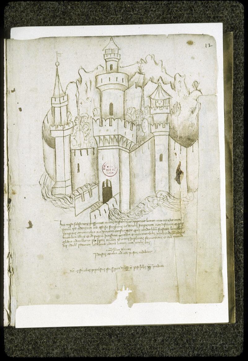 Lyon, Bibl. mun., ms. 0189, f. 012