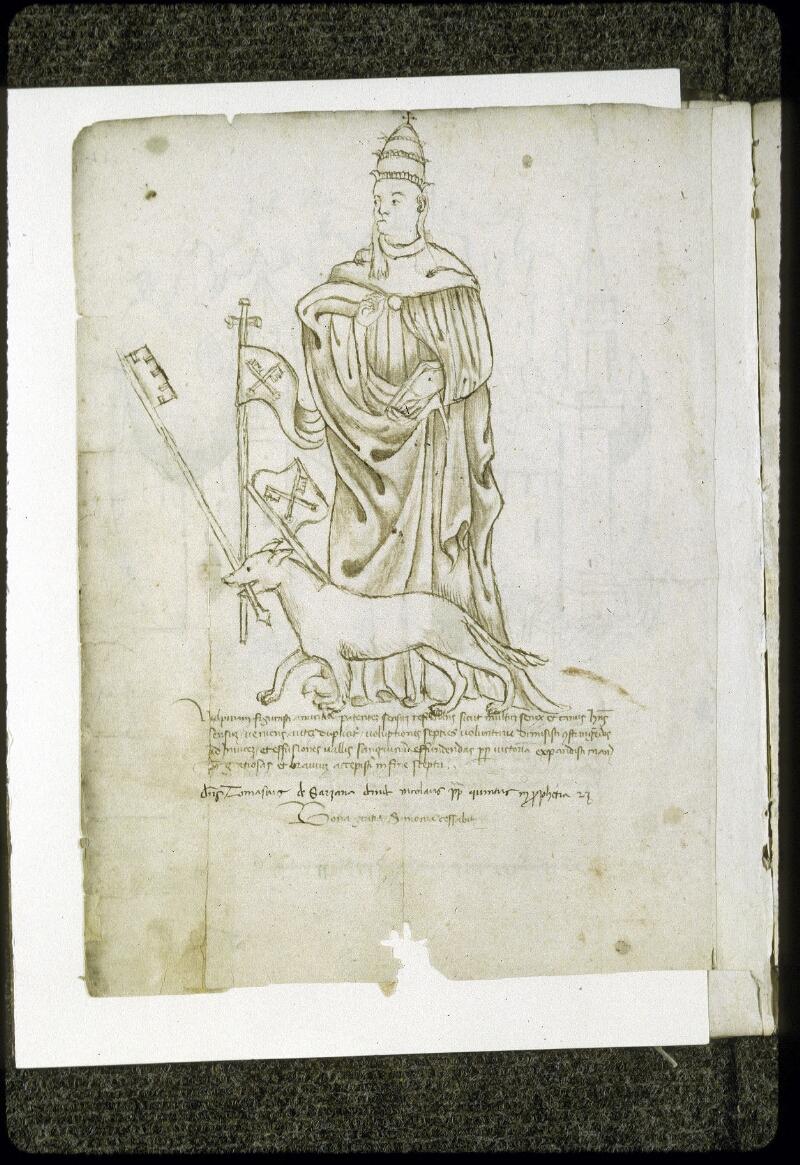 Lyon, Bibl. mun., ms. 0189, f. 012v