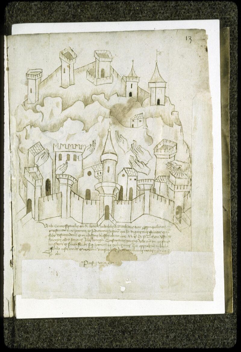 Lyon, Bibl. mun., ms. 0189, f. 013