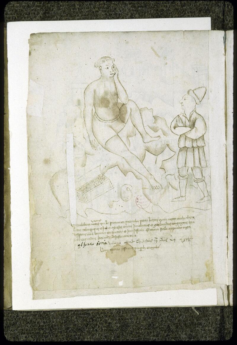 Lyon, Bibl. mun., ms. 0189, f. 013v