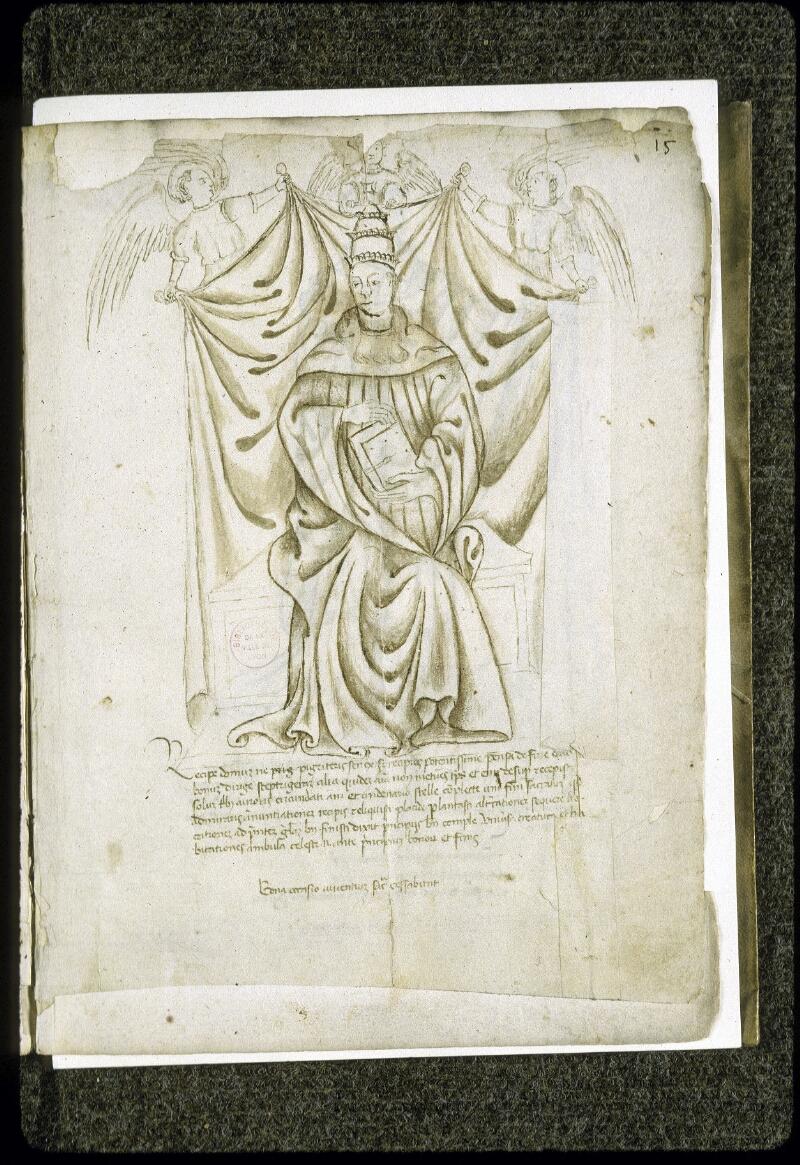 Lyon, Bibl. mun., ms. 0189, f. 015