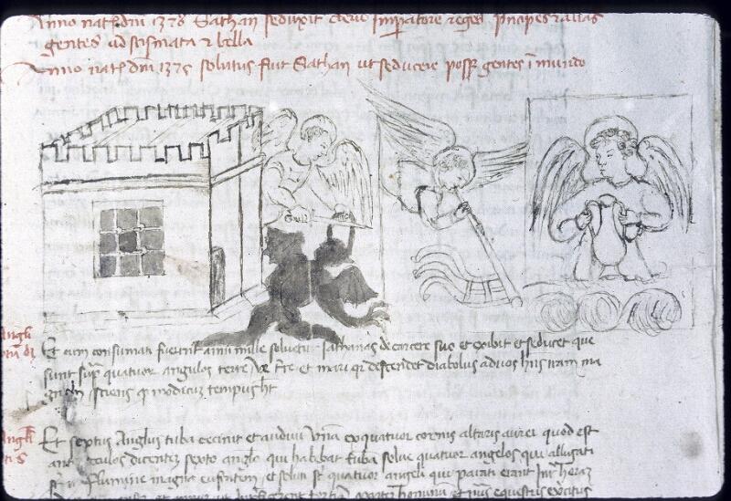 Lyon, Bibl. mun., ms. 0189, f. 017v - vue 2