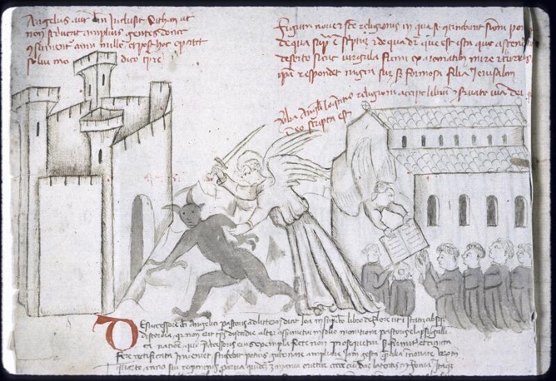 Lyon, Bibl. mun., ms. 0189, f. 029v