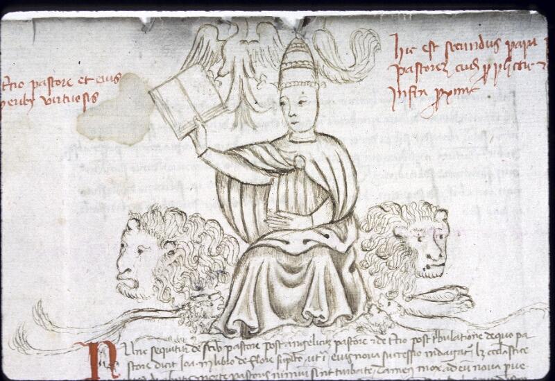 Lyon, Bibl. mun., ms. 0189, f. 030