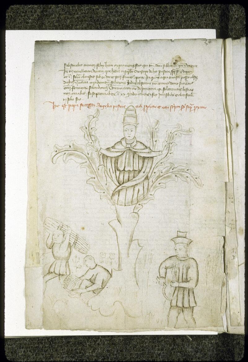 Lyon, Bibl. mun., ms. 0189, f. 030v