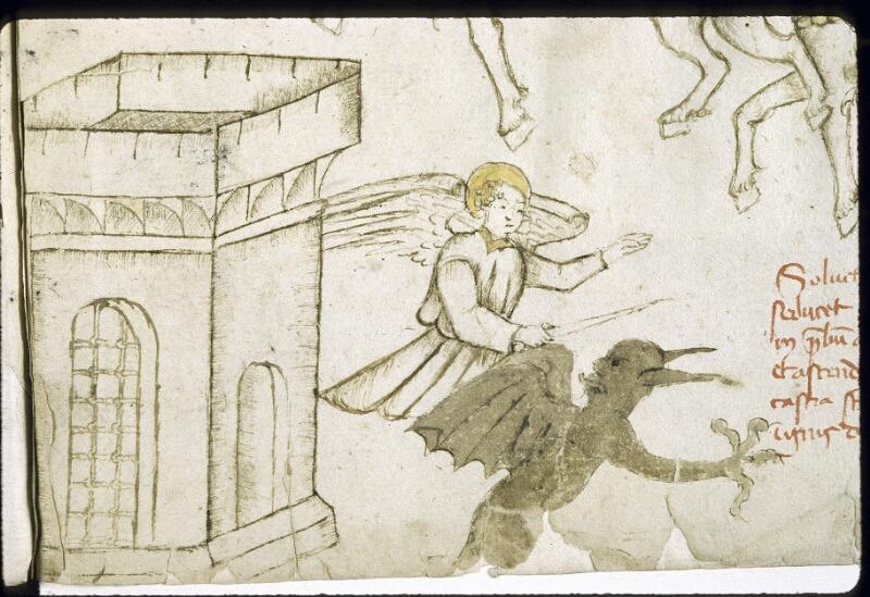 Lyon, Bibl. mun., ms. 0189, f. 033 - vue 4