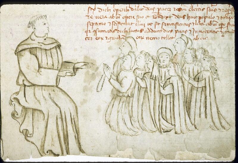 Lyon, Bibl. mun., ms. 0189, f. 036 - vue 3