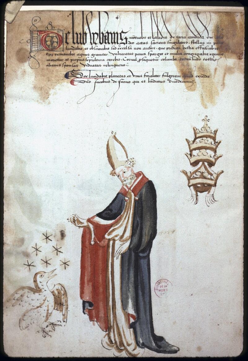 Lyon, Bibl. mun., ms. 0195, f. 014v
