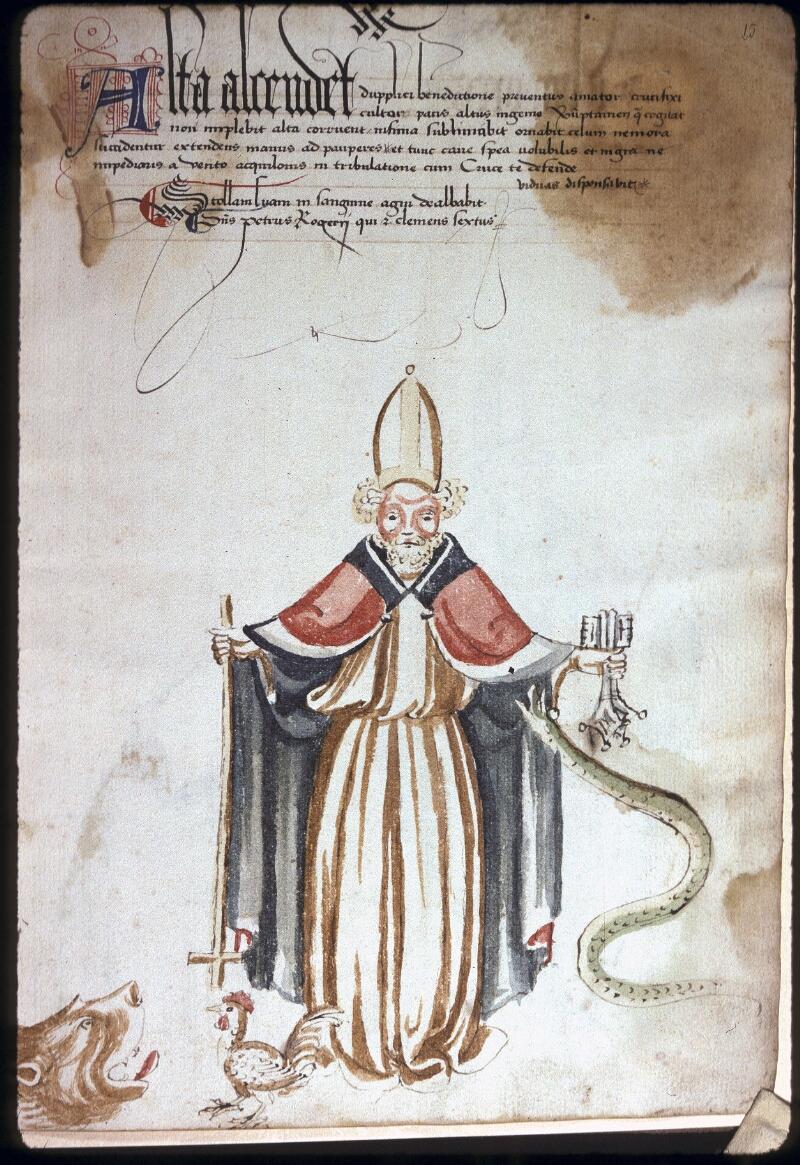 Lyon, Bibl. mun., ms. 0195, f. 015