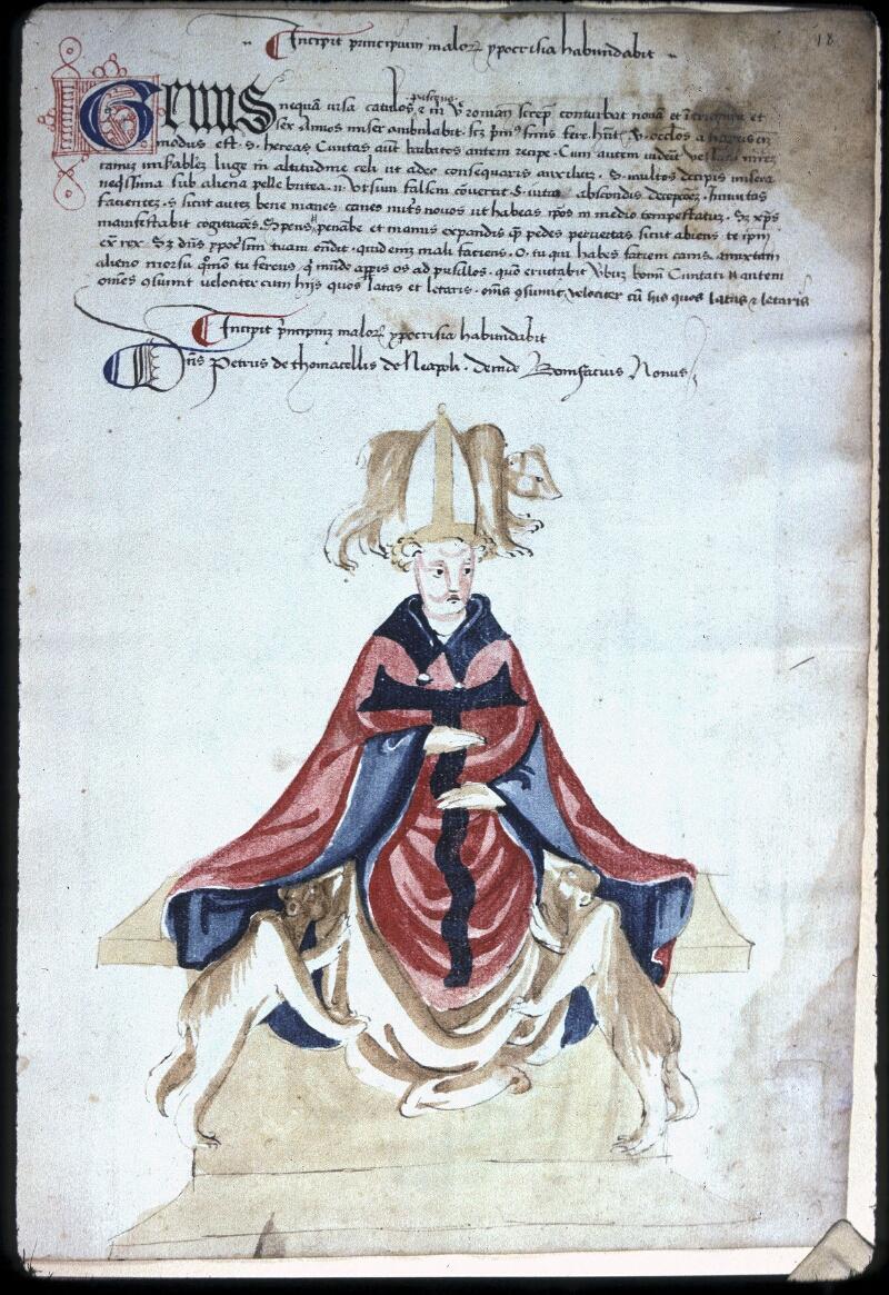 Lyon, Bibl. mun., ms. 0195, f. 018