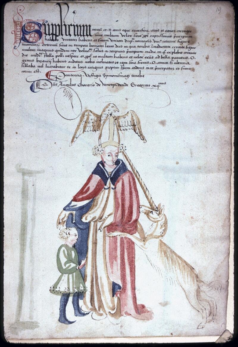 Lyon, Bibl. mun., ms. 0195, f. 019