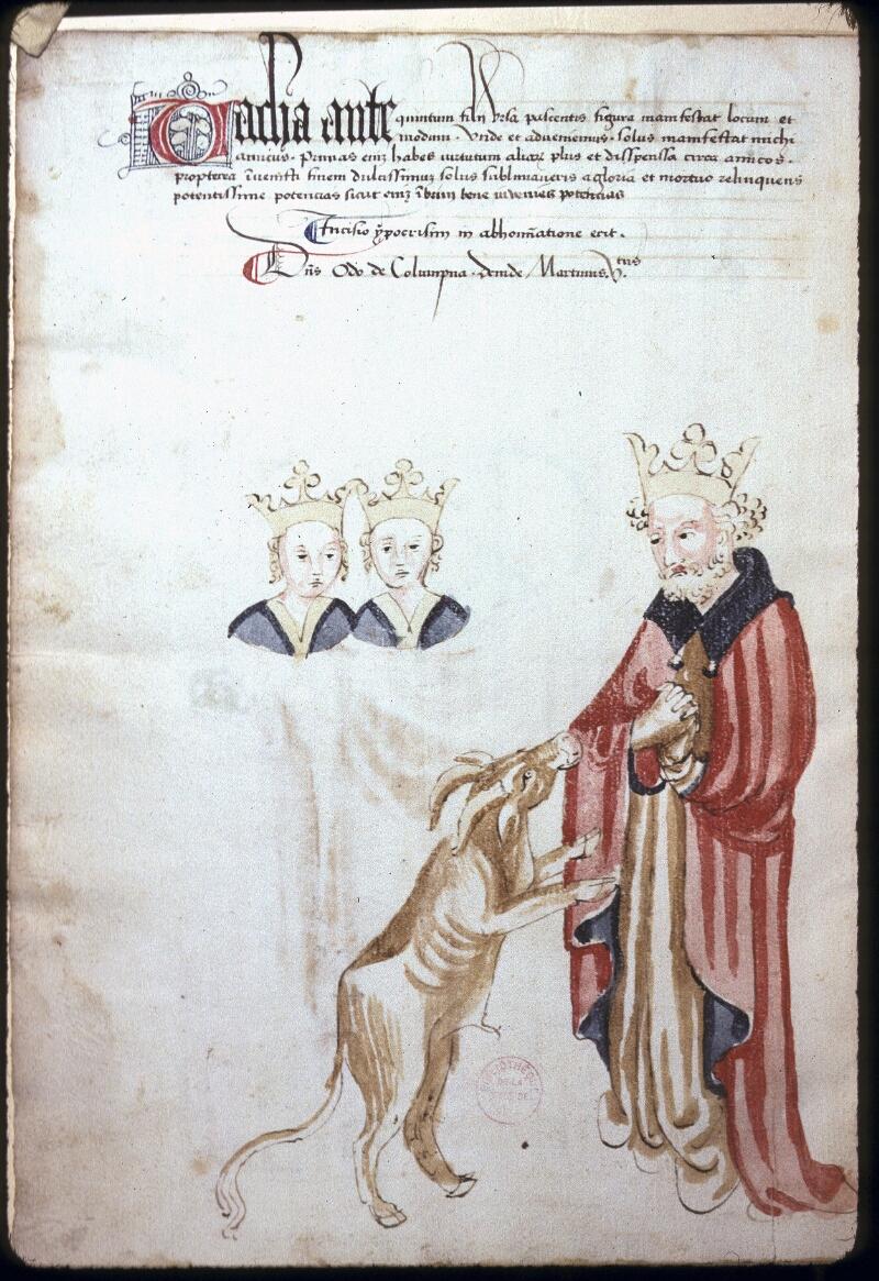 Lyon, Bibl. mun., ms. 0195, f. 020v
