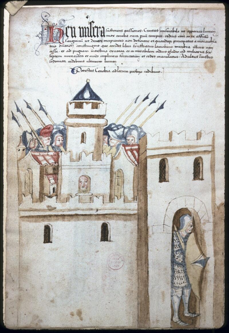 Lyon, Bibl. mun., ms. 0195, f. 021v