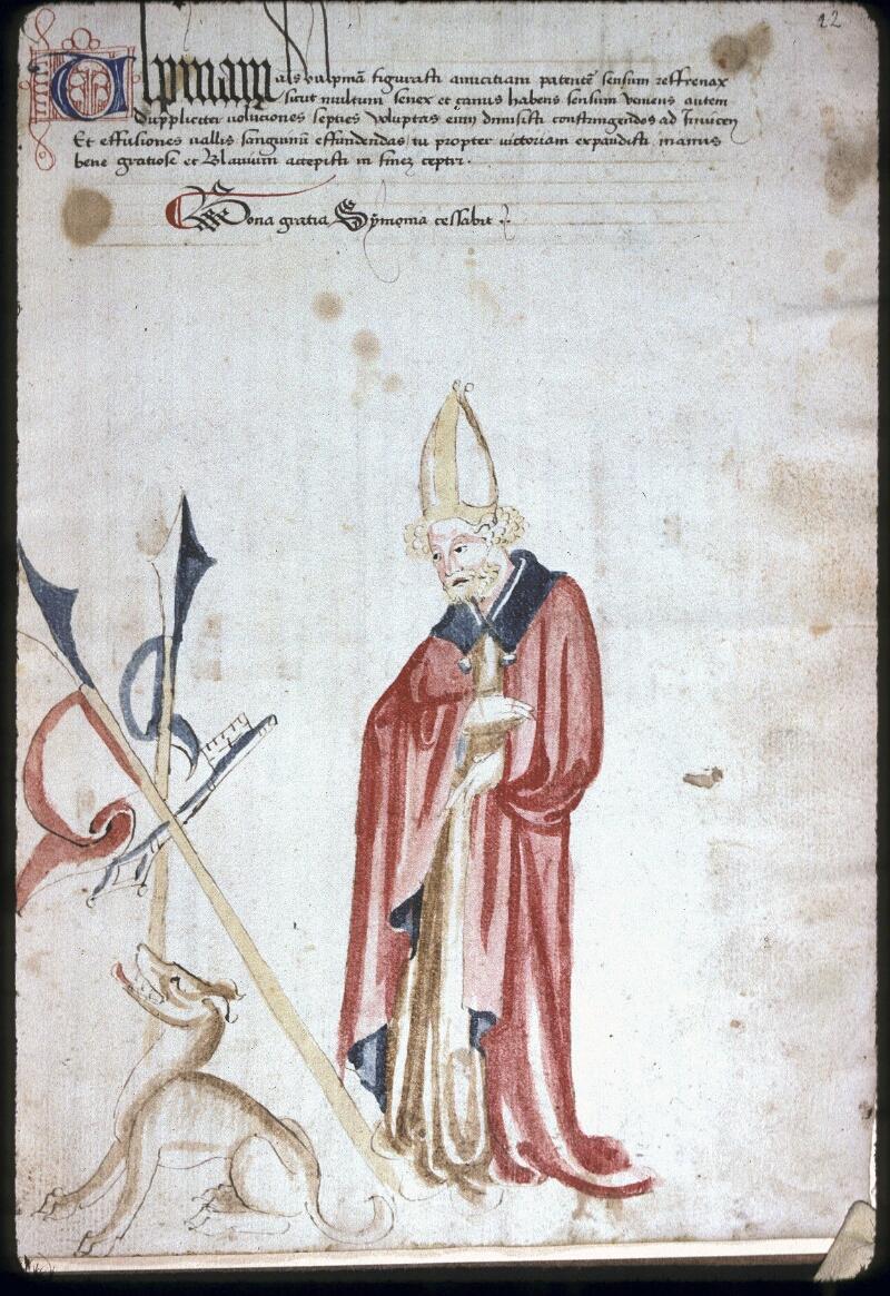 Lyon, Bibl. mun., ms. 0195, f. 022