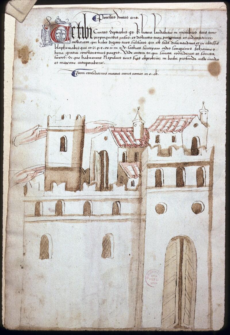 Lyon, Bibl. mun., ms. 0195, f. 022v
