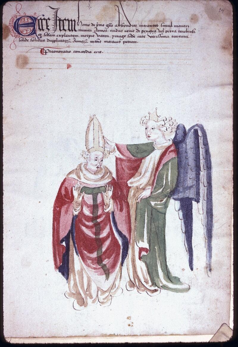 Lyon, Bibl. mun., ms. 0195, f. 024