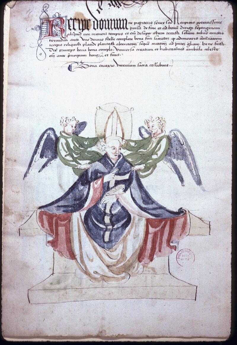 Lyon, Bibl. mun., ms. 0195, f. 024v