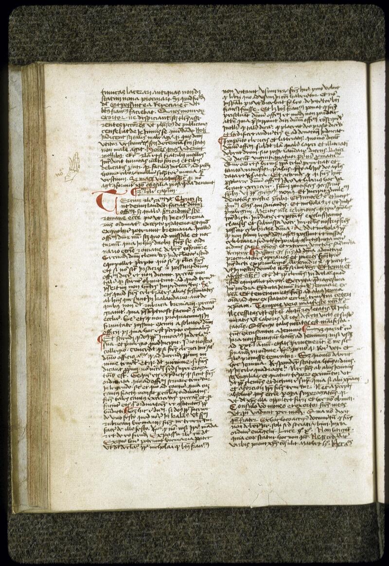 Lyon, Bibl. mun., ms. 0202, f. 051v