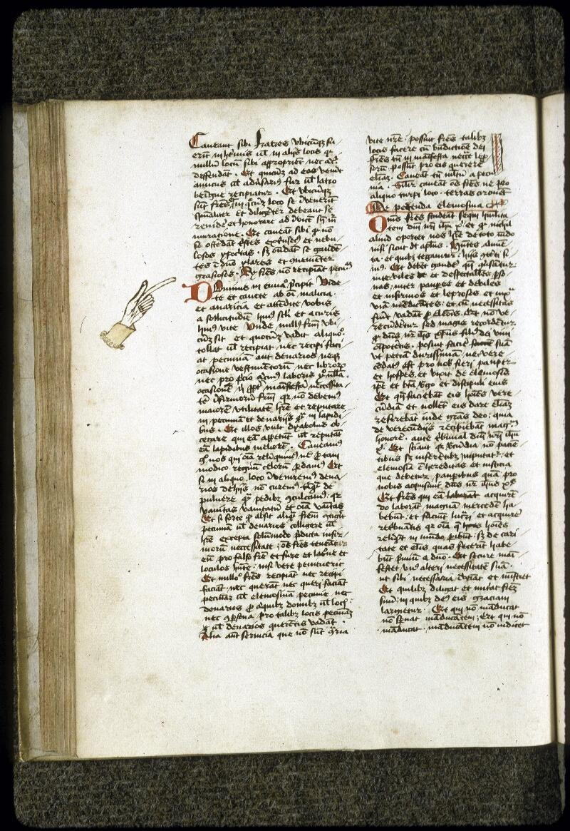 Lyon, Bibl. mun., ms. 0202, f. 062v