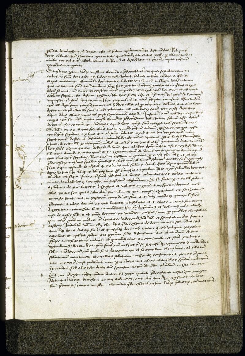 Lyon, Bibl. mun., ms. 0202, f. 077