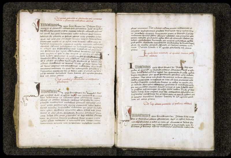 Lyon, Bibl. mun., ms. 0203, f. 004v-005