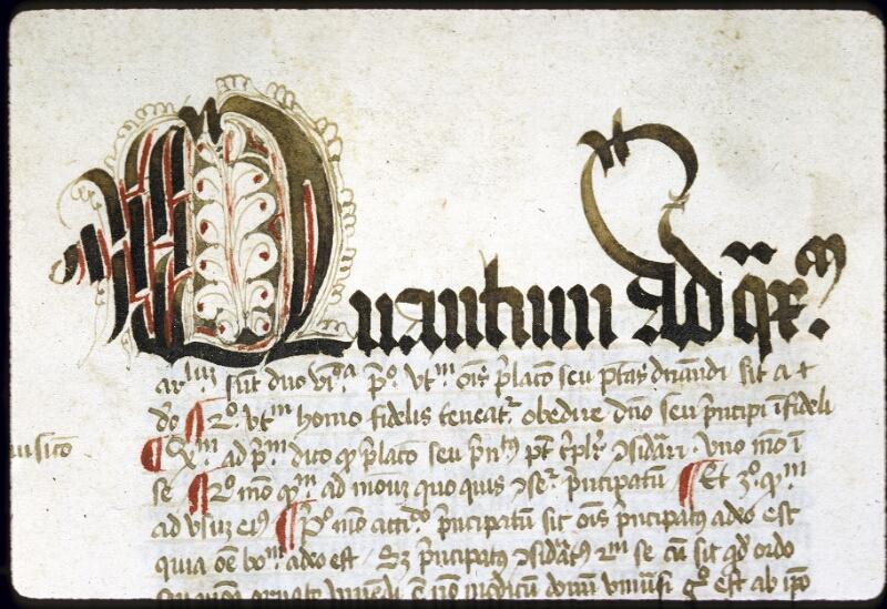 Lyon, Bibl. mun., ms. 0206, f. 159v