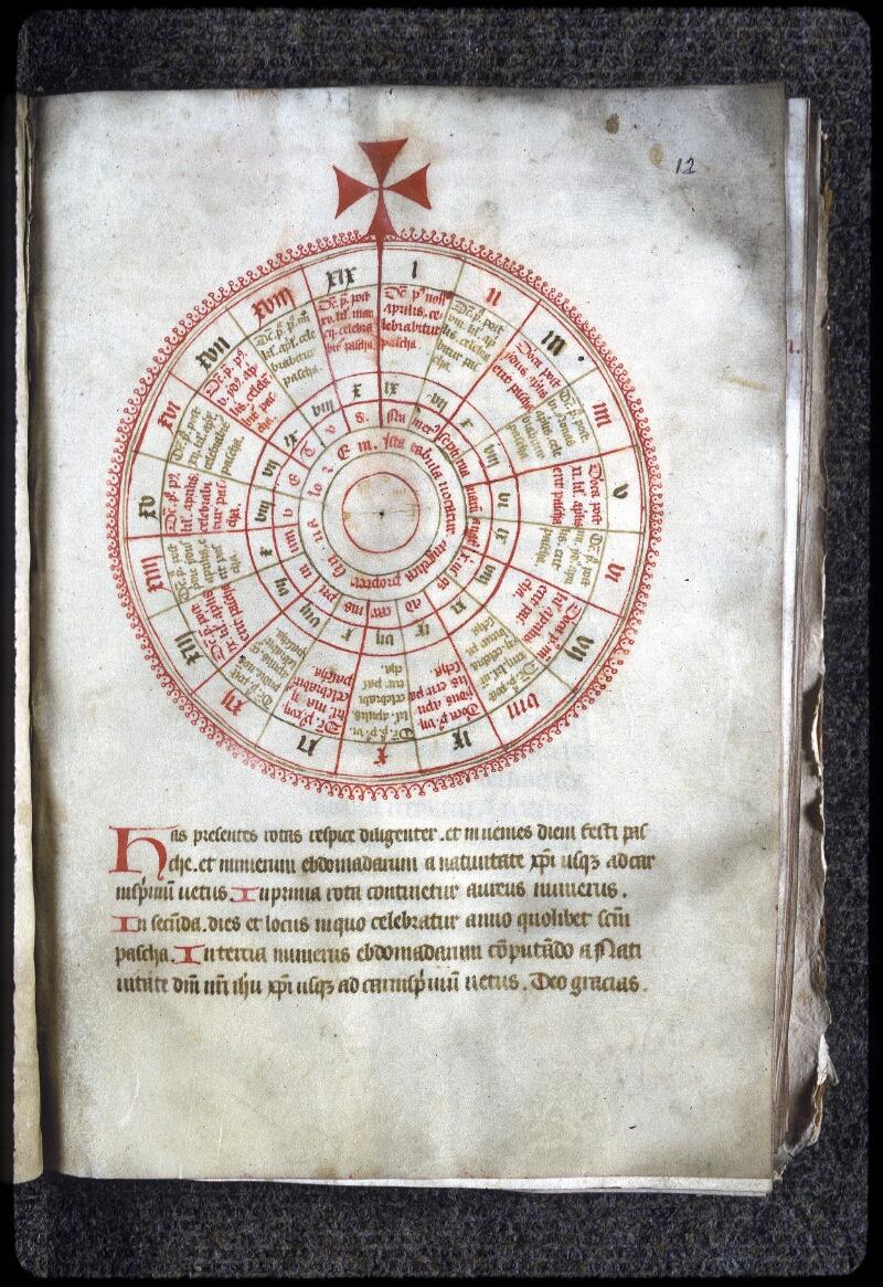 Lyon, Bibl. mun., ms. 0212, f. 012