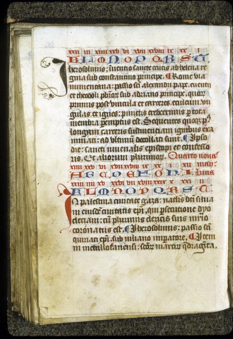 Lyon, Bibl. mun., ms. 0213, f. 050v