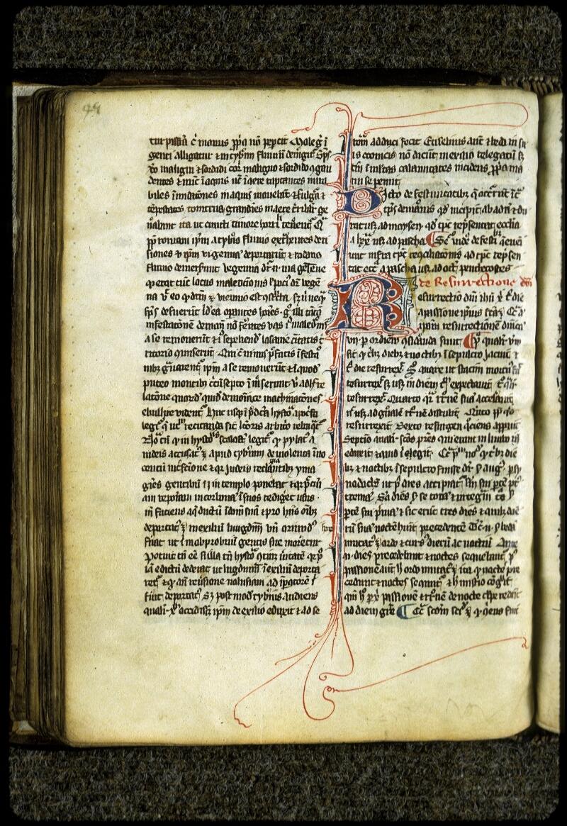 Lyon, Bibl. mun., ms. 0215, f. 045v