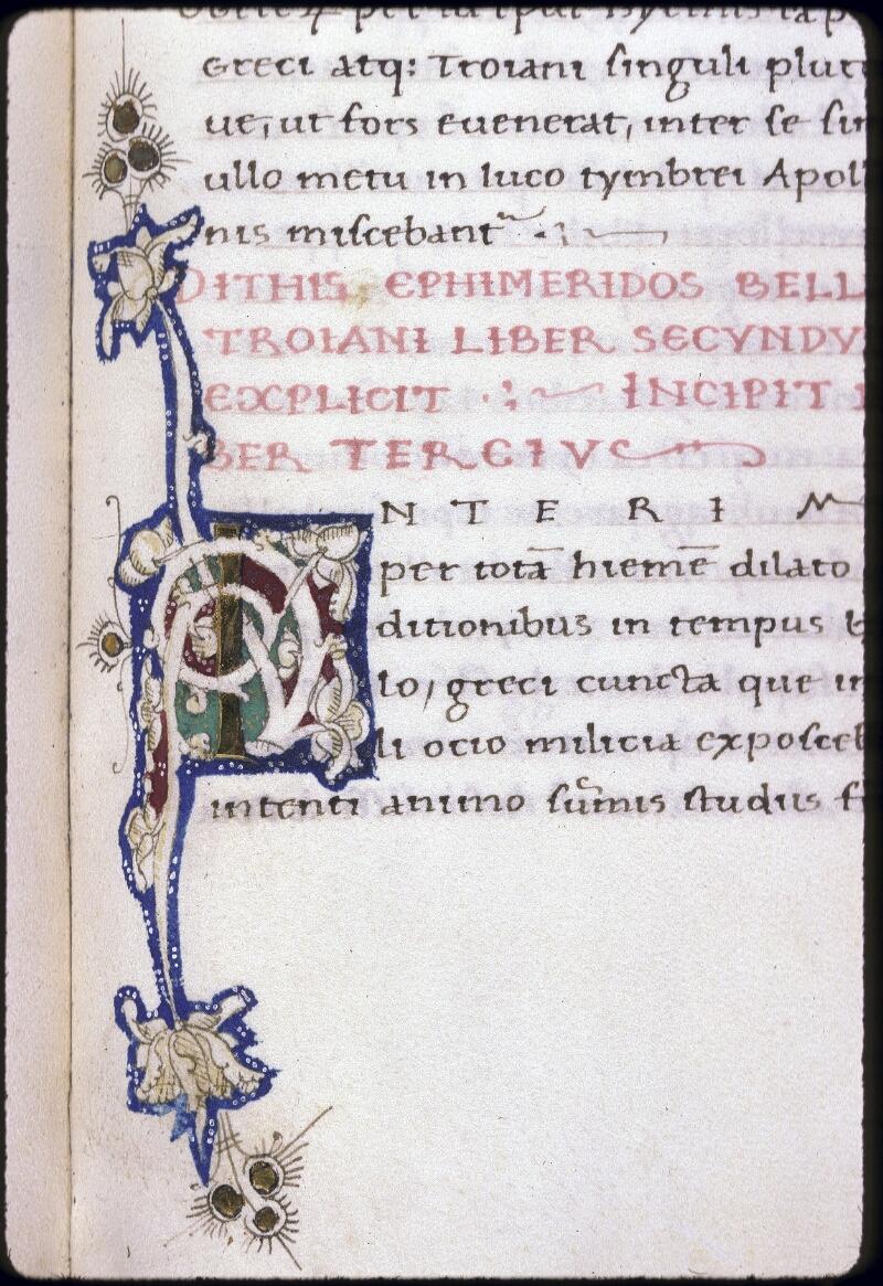 Lyon, Bibl. mun., ms. 0222, f. 048