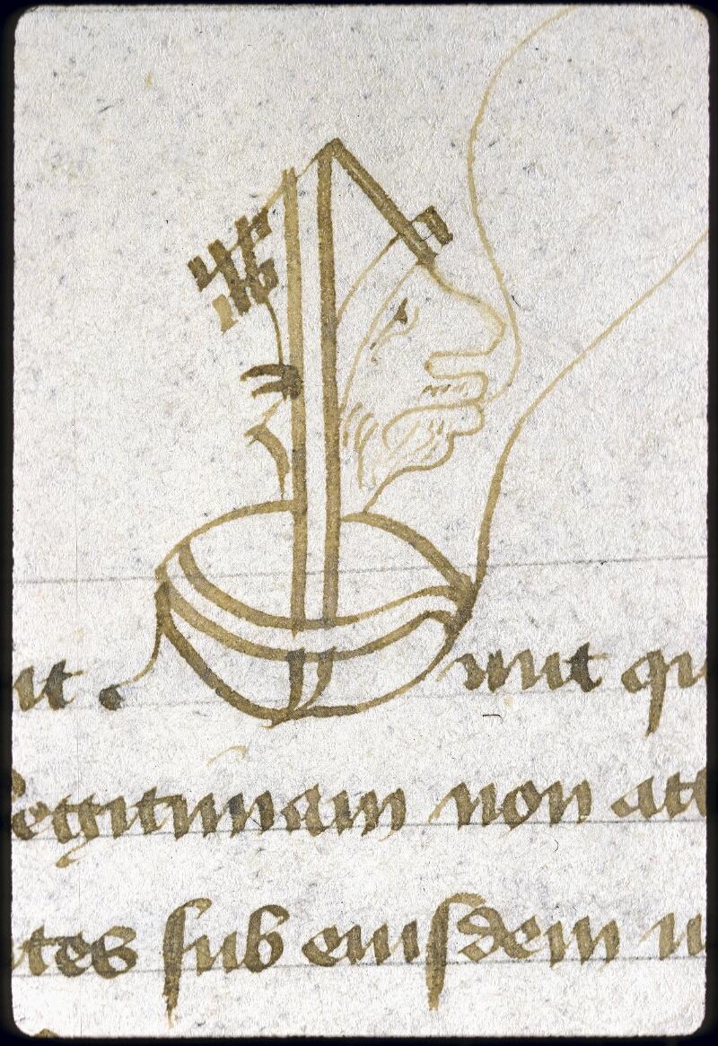 Lyon, Bibl. mun., ms. 0223, f. 015 - vue 2