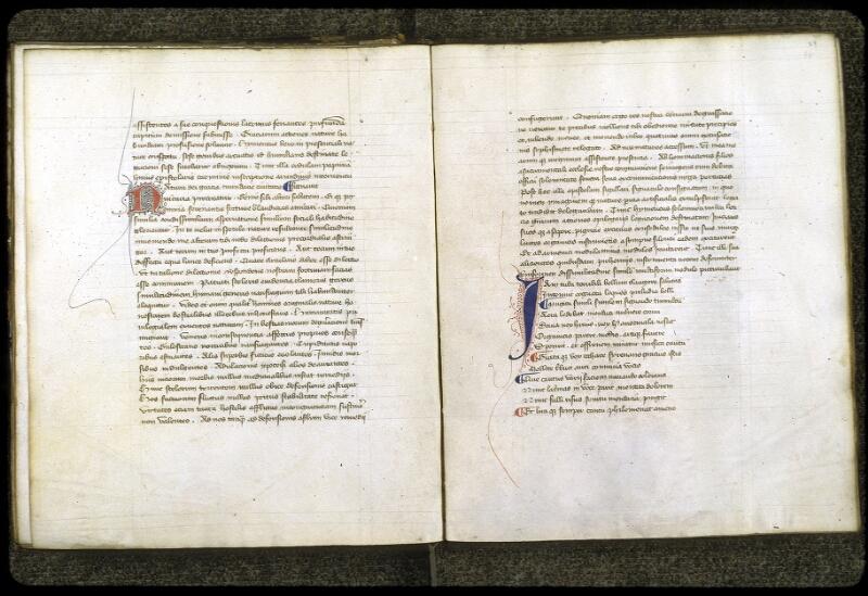 Lyon, Bibl. mun., ms. 0223, f. 033v-034