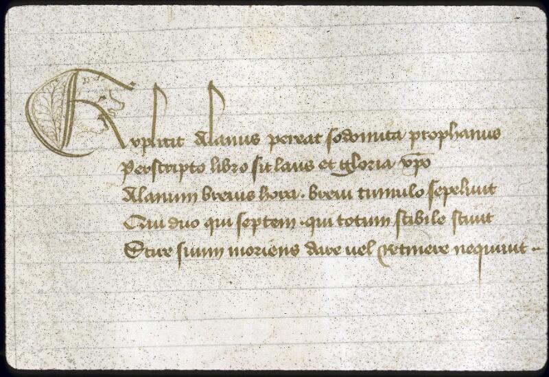 Lyon, Bibl. mun., ms. 0223, f. 038