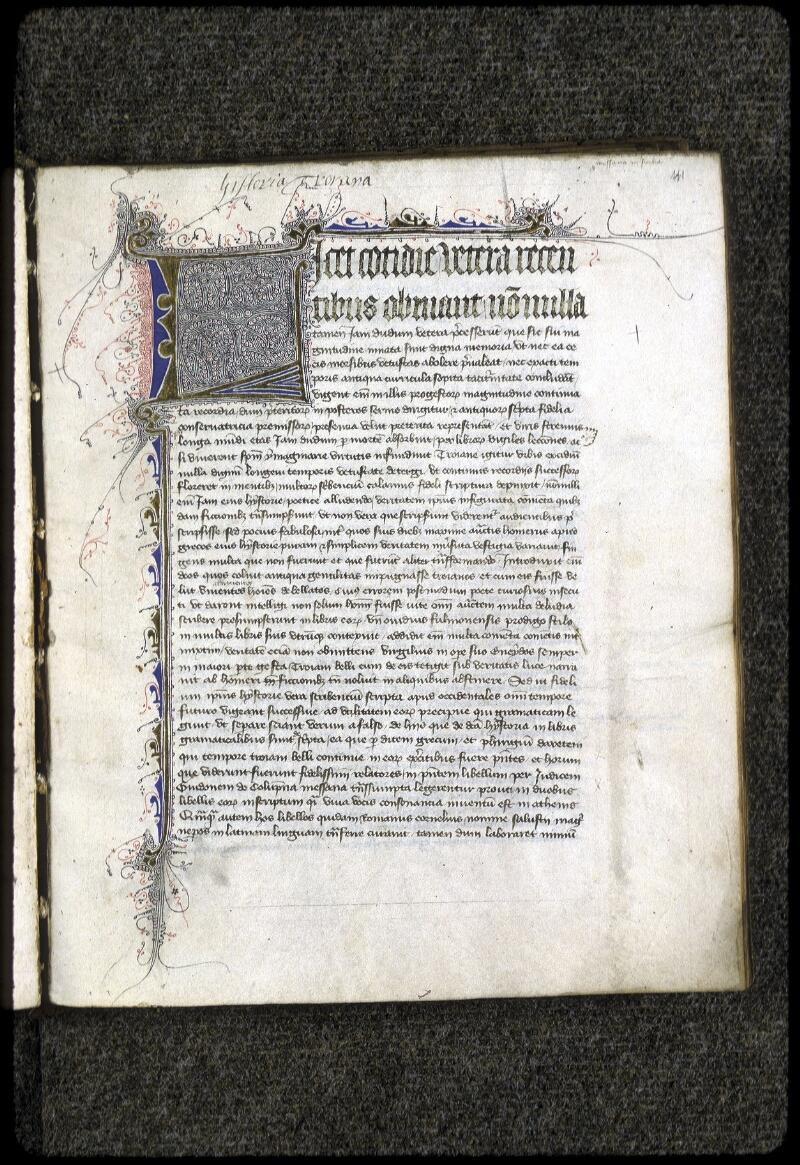 Lyon, Bibl. mun., ms. 0223, f. 041