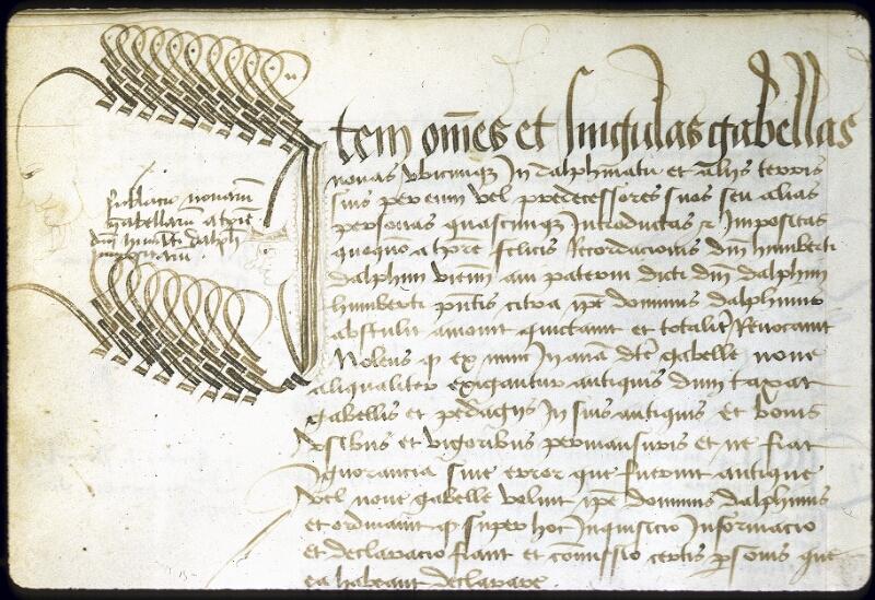 Lyon, Bibl. mun., ms. 0231, f. 056v