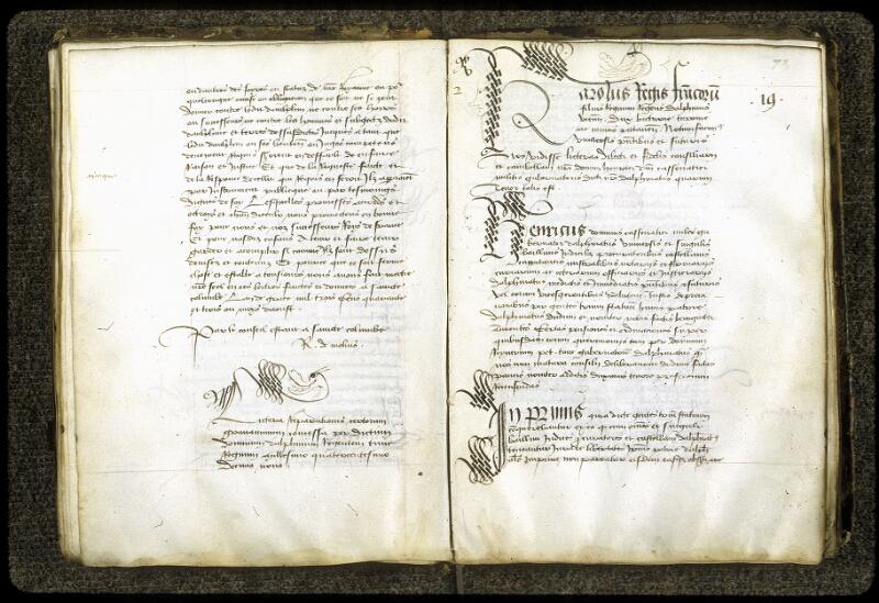 Lyon, Bibl. mun., ms. 0231, f. 072v-073