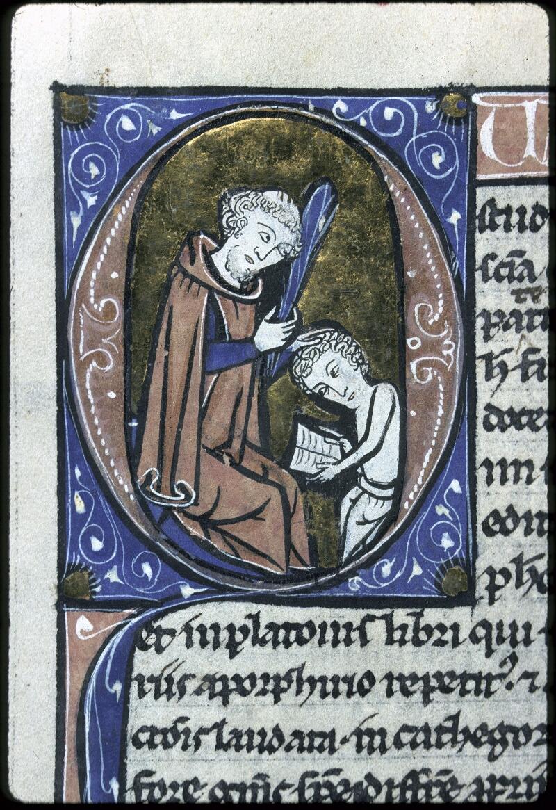 Lyon, Bibl. mun., ms. 0244, f. 034v