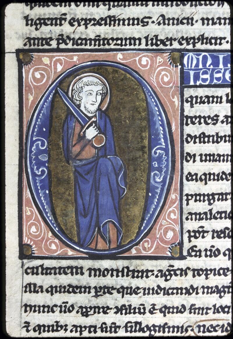 Lyon, Bibl. mun., ms. 0244, f. 046