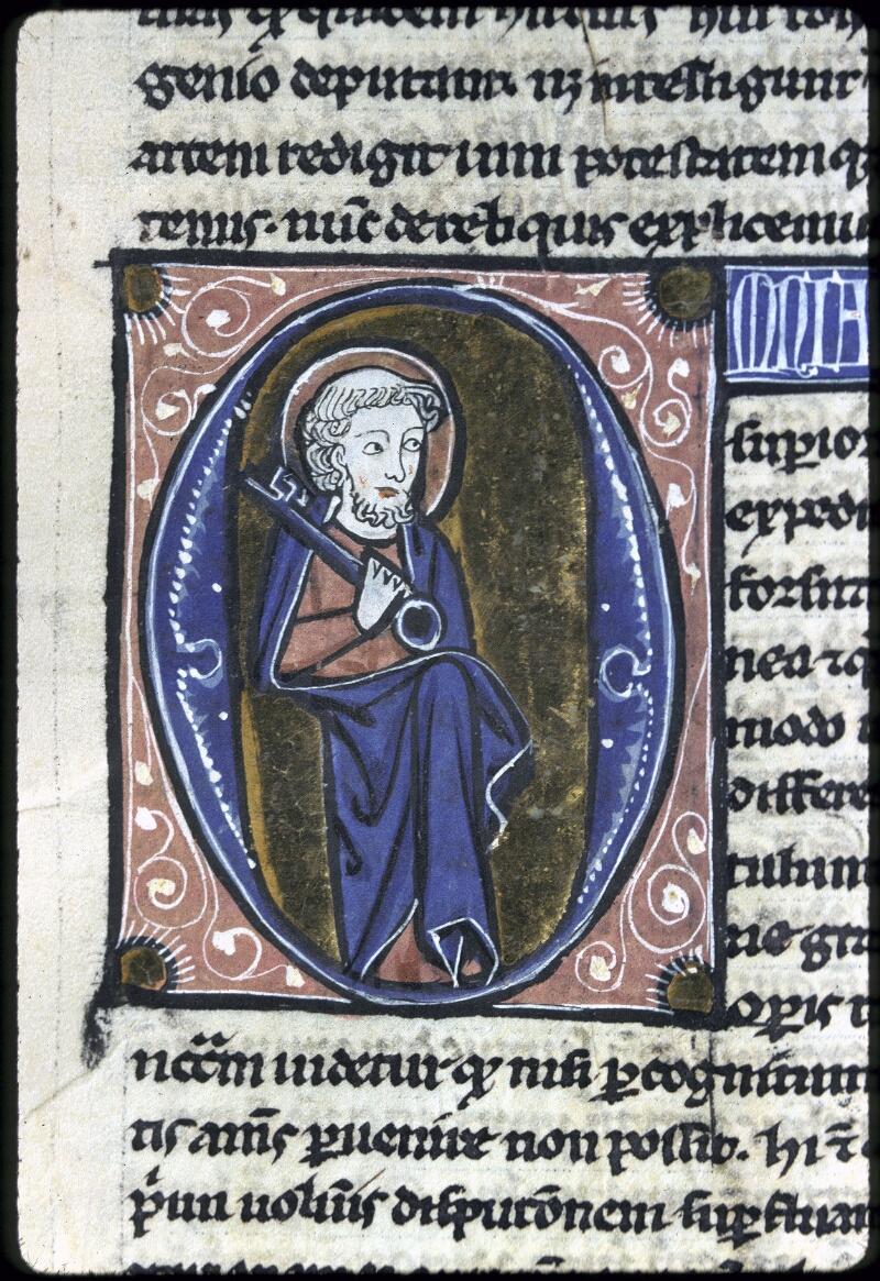 Lyon, Bibl. mun., ms. 0244, f. 053