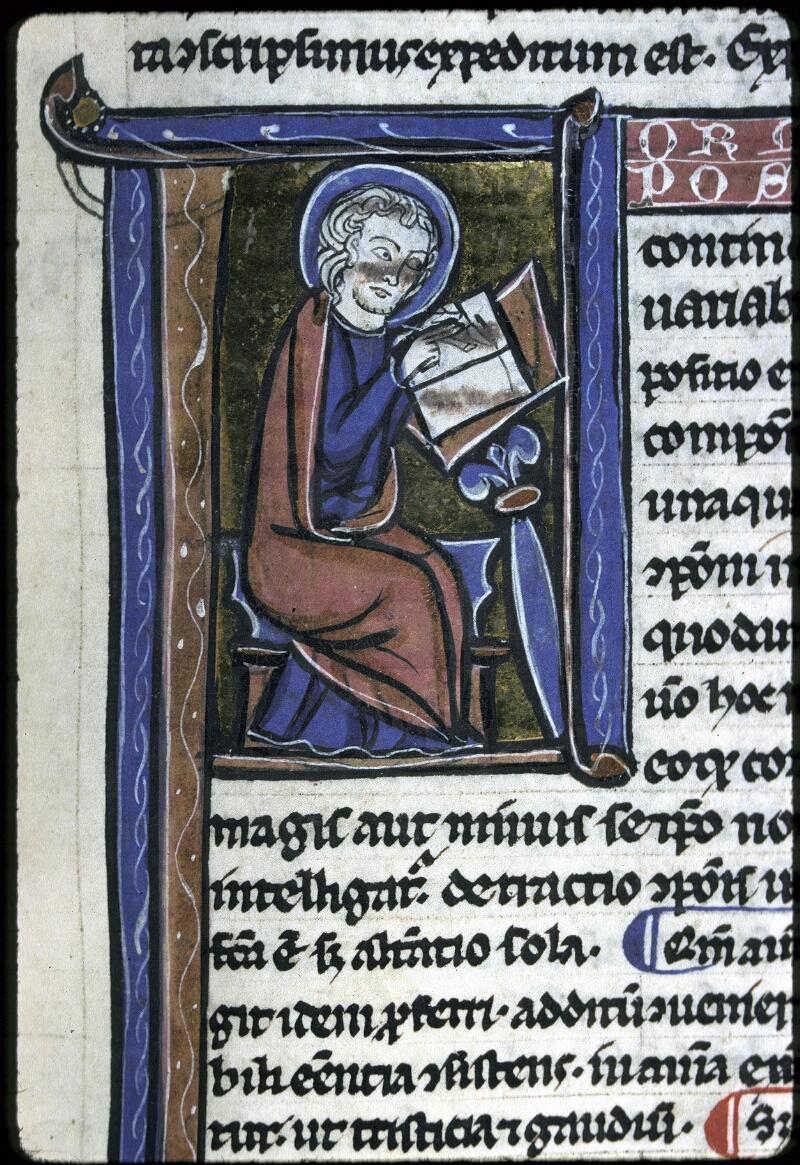 Lyon, Bibl. mun., ms. 0244, f. 078