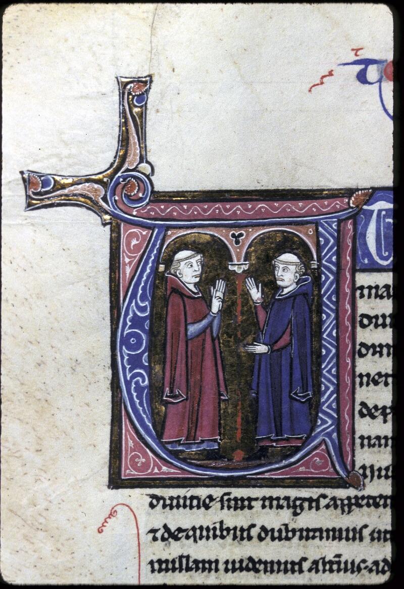 Lyon, Bibl. mun., ms. 0244, f. 186v