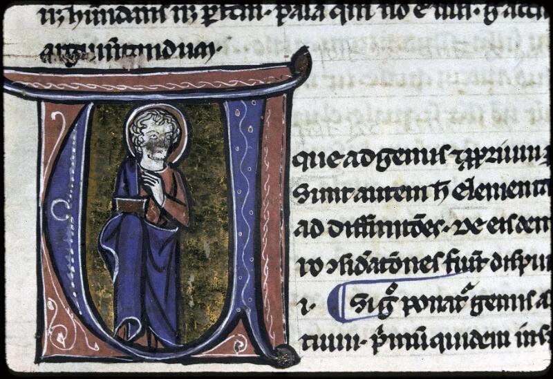 Lyon, Bibl. mun., ms. 0244, f. 192