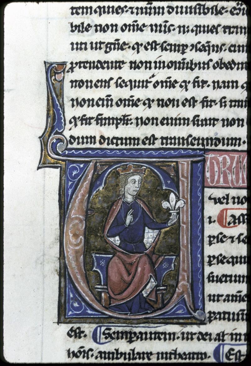 Lyon, Bibl. mun., ms. 0244, f. 201v