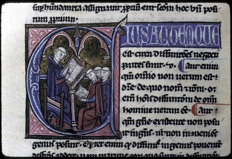 Lyon, Bibl. mun., ms. 0244, f. 213v