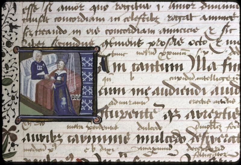 Lyon, Bibl. mun., ms. 0245, f. 038
