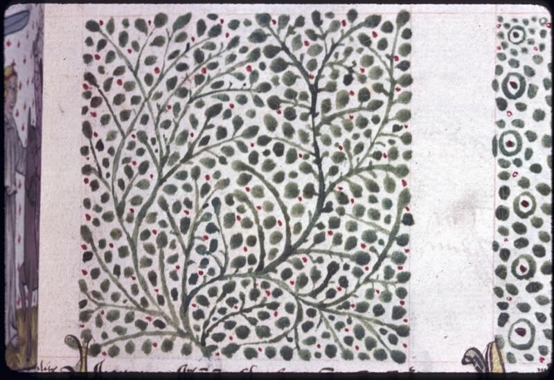 Lyon, Bibl. mun., ms. 0245, f. 123 - vue 2