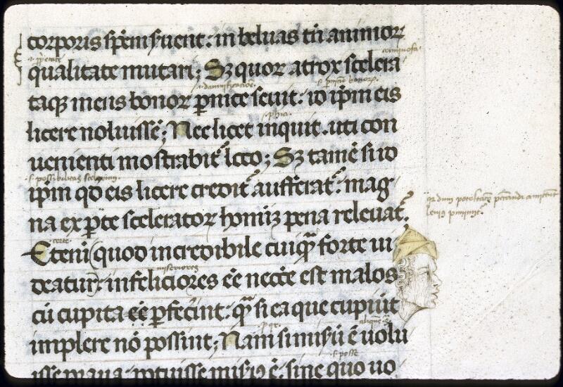 Lyon, Bibl. mun., ms. 0246, f. 068