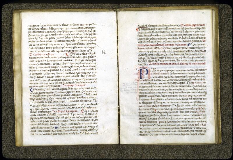 Lyon, Bibl. mun., ms. 0287, f. 016v-017