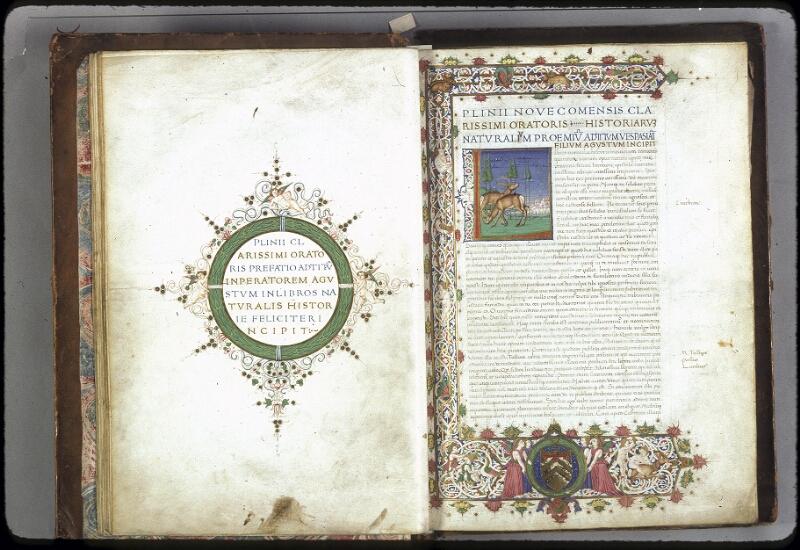 Lyon, Bibl. mun., ms. 0309, f. 000XXIv-001